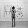 Tom Green, 1977