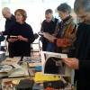 Bookworks Show and Tell
