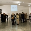 Cream: 2010 WPA Art Auction Gala