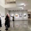 Cream: 2010 Art Auction Exhibition Opening