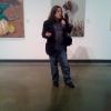 Curator Talk: Catalyst