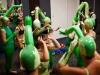 SynchroSwim 2010
